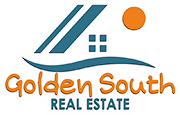 Golden South Real Estate